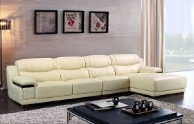Mách nhỏ bạn cách chọn sofa đẹp phù hợp với phòng khách - KataHome
