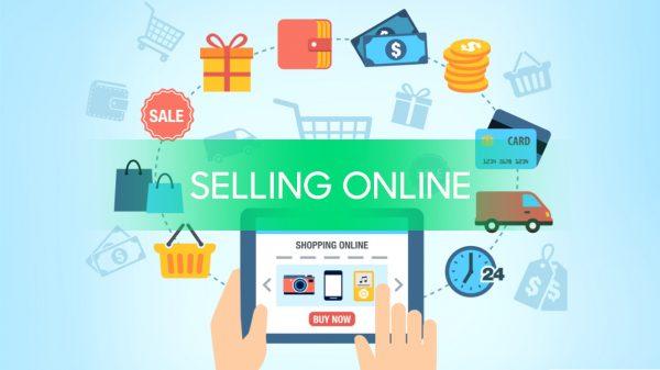4 tuyệt chiêu bán hàng online như thế nào hiệu quả nhất - Quyền Chọn Việt  Nam