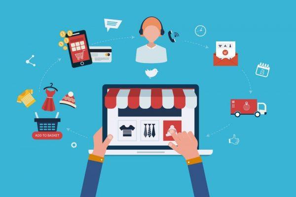 8 tuyệt chiêu bán hàng online hút khách ầm ầm - Nhanh.vn