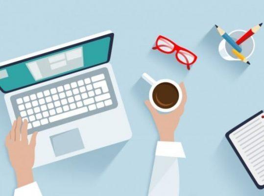 6 điều cần lưu ý trước khi khởi nghiệp kinh doanh online