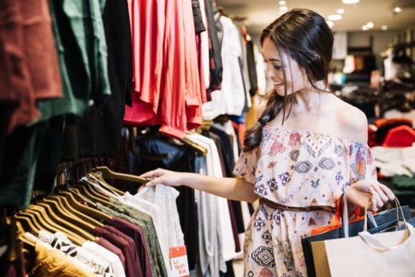 10 Mẹo kinh doanh quần áo thời COVID đem lại hiệu quả doanh thu, đơn hàng  khủng